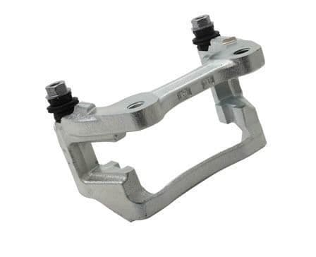 Rear Caliper Carrier - up to chassis CH999999
