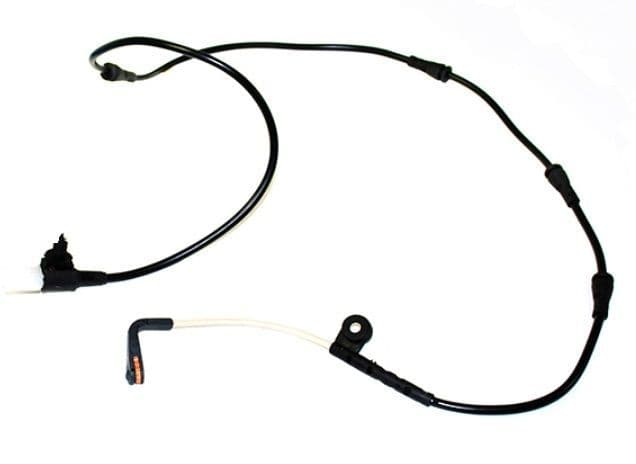 Rear OEM Brake Pad Wear Sensor - SOE000025G