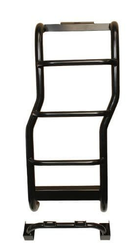 Roof Access Ladder - Discovery 3 & 4