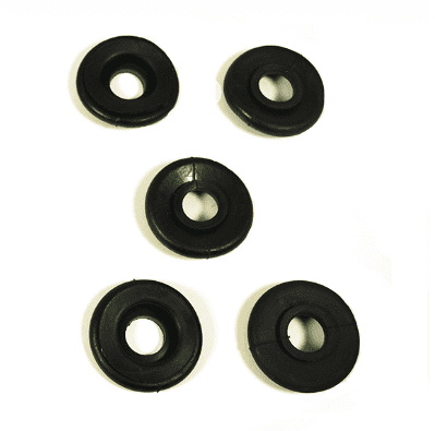 Rubber Cover for Track Rod End (1pc)