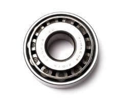 Series 2/2A/3 Bottom Bearing