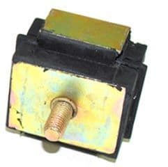 Series 2/2A/3 Engine Gearbox Mount - Diesel