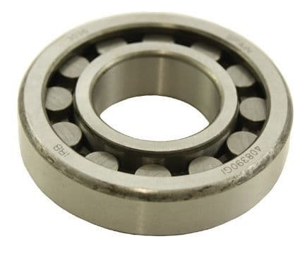Series 2/2A/3 Halfshaft Bearing