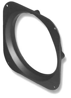 Series 2/2A/3 Headlamp Bezel