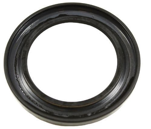 Series 2/2A/3 Hub Oil Seal