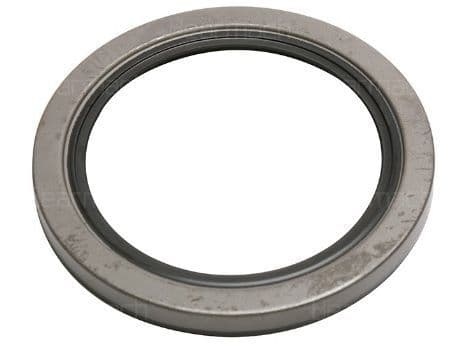 Series 2/2A/3 Swivel Oil Seal
