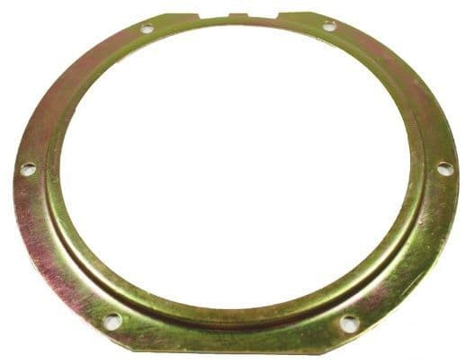 Series 2/2A/3 Swivel Seal Retainer