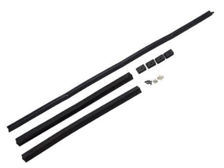 Series Rear Tailgate Seal Kit - DA1499