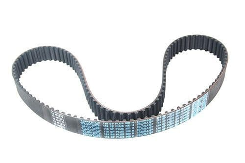 Timing Belt 1.8 Petrol (With Auto Tensioning) - LHN100560L