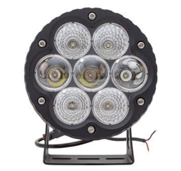 XS LED Combo Beam Light - EACH