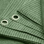 10m x 4m Weaveatex Easy Tread Ground Sheet