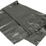 14ft x 8ft Ground Sheet PVC