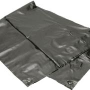 20ft  x 8ft Ground Sheet PVC