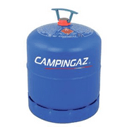Camping Gas 907 Gas Refill Butane (must collect only)