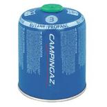 Camping Gas CV470 Gas Cartridge Butane