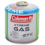 Coleman C300 Extreme Gas Cartridge