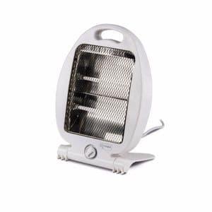 Kampa Tropic Low Wattage Heater 800W