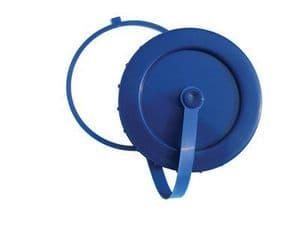 Kampa Water Stroller Replacement Cap
