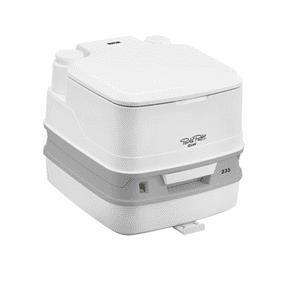 Thetford Porta Potti 335 | Chemical Toilet | Porta Potty | Portable Toilet