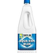 Aqua Kem 2 Litre Toilet Chemical Fluid