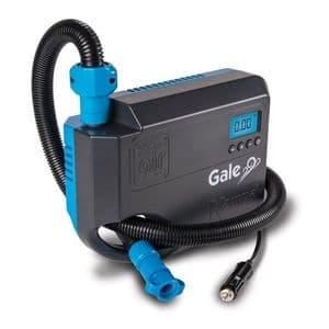 Dometic Gale 12V Electric Pump