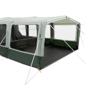 Dometic Rarotonga FTT 601 Canopy
