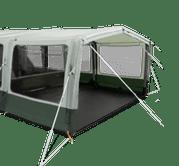 Dometic Rarotonga FTT 601 TC Canopy