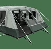 Dometic Rarotonga FTT 601 TC Vestibule