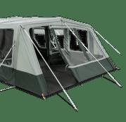 Dometic Rarotonga FTT 601 Vestibule