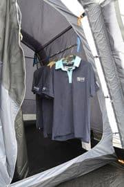 Dometic Wardrobe Pole