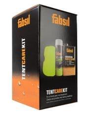 Fabsil Tent Care Kit