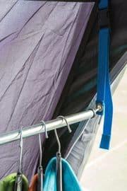 Kampa Pro Wardrobe Pole