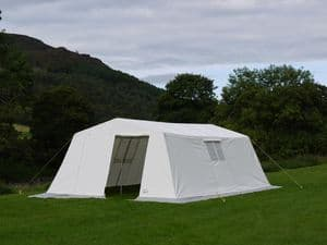 Mess Tent Large (14'6