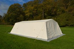 Mess Tent | group Tent | Scout Tent | Extendable Tent | Mess Tent For Sale