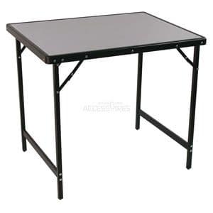 Midland Campervan Table