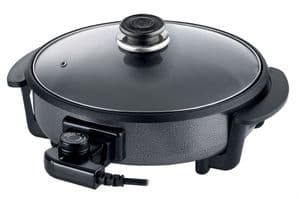 Multi Function Electric Cooker / Skillet