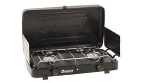 Outwell Appetizer Duo Cooker Stove