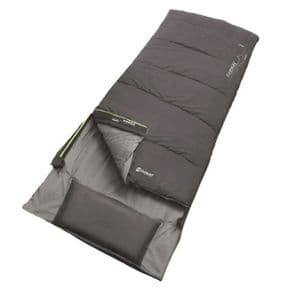 Outwell Freeway Single Sleeping Bag