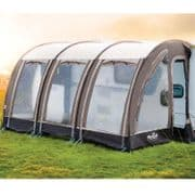 Royal Welbeck 390 Lightweight Caravan Awning