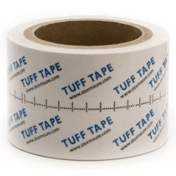 Stormsure Tuff Tape 10 Metre Roll