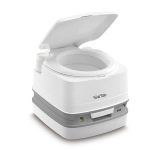 Thetford Porta Potti 345 Toilet