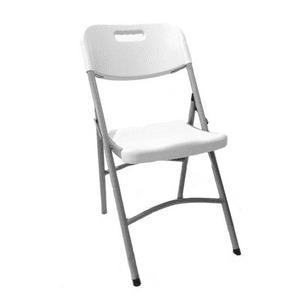 Trestle Chair | Folding Trestle Chair | Hall chair | Bingo Chair | Scout chair