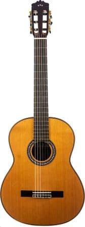 Cordoba C10 Cedar Top Classical Guitar