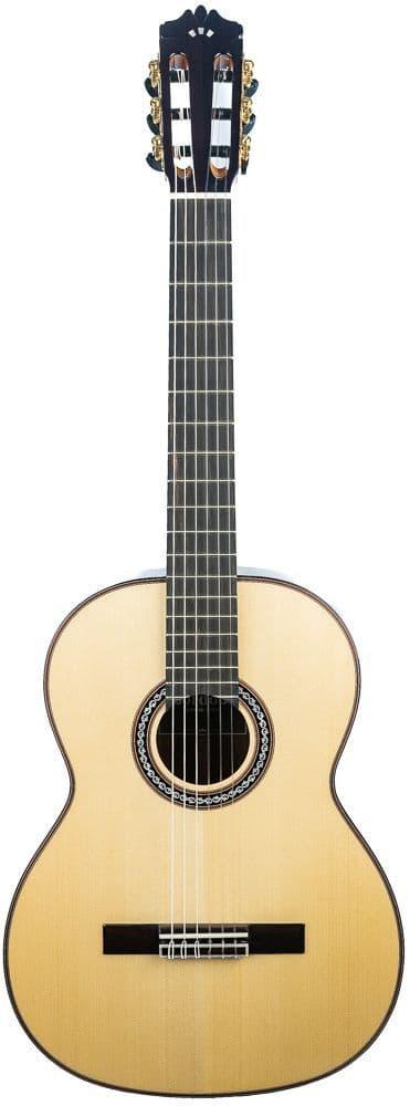 Cordoba C10 Spruce Classical Guitar