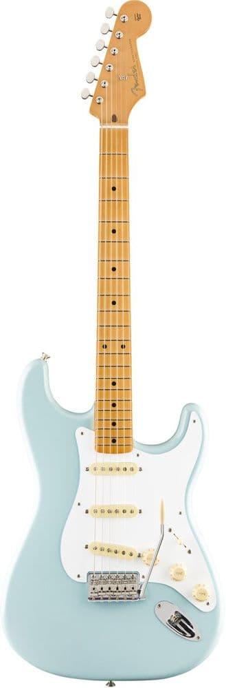 Fender Vintera '50s Stratocaster, Sonic Blue